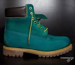 buy timberland boots from china best 25 timberland outlet ideas on timberland website