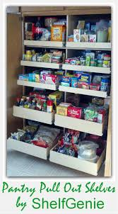 best 25 pull out pantry shelves ideas on pinterest pull out