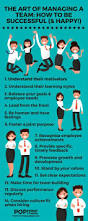 best 25 project manager resume ideas on pinterest project