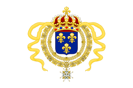 History Of The French Flag French Flags In The New World Historum History Forums