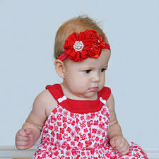 toddler headbands baby headband bajby is the leading kids clothes toddlers