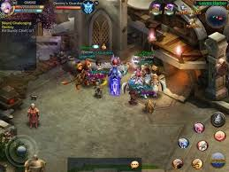 best android mmorpg king the mmorpg for android free king the mmorpg apk