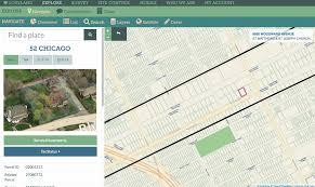 Google Maps Rotate A Bird U0027s Eye View Of Google Street View Loveland