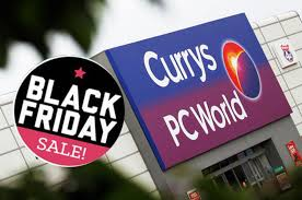 best black friday deals apple watch black friday 2016 currys big deals on tvs laptops and apple