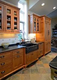 Kitchen Cabinet Kings Discount Code Kitchen With Slate Appliances Google Search Kitchen Remodel