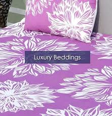 buy bed sheets bed sheets online buy double bed sheets india cushions carpets