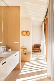 9149 best favorite places and spaces images on pinterest