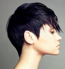 women short haircuts very short haircuts for women over best
