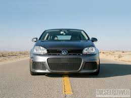 car volkswagen jetta juiced up vw jetta tdi diesel power magazine