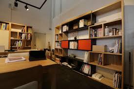Wooden Bookshelf Wooden Bookshelf Free Image Peakpx