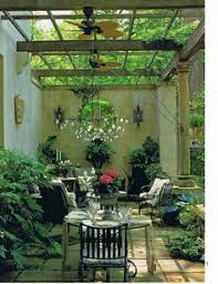 thinking of buying a pergola learn the essential facts about
