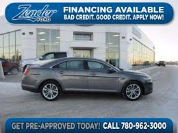 future ford taurus welcome to zender ford ford dealership in spruce grove