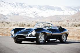 rare sports cars rare jaguar xkss to be offered at amelia island la times