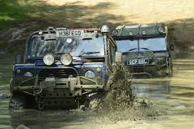 land rover track on the right track u2014 the billing off road experience