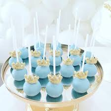 cinderella party favors 25 best cinderella decorations ideas on frozen