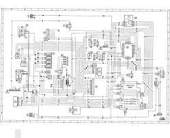 diagram moreover peugeot 307 electrical wiring diagram on full