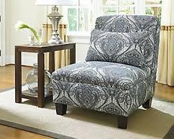 living room chairs ashley furniture homestore