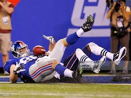 New York Giants Flag New England Patriots V New York Giants Photos And Images Getty