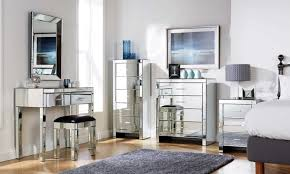 cheap mirrored bedroom furniture mirrored bedroom furniture for decorate your bedroom chaopao8 com