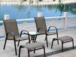 exotic lounge chair exotic lounge chair suppliers and patio
