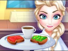 elsamakeup cuisine elsa s restaurant breakfast management frozen elsa s
