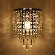 Candle Wall Oversized Wall Sconces Elegant And Contemporary Outdoor Lights