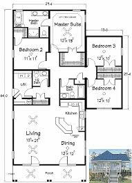 open kitchen house plans house plan lovely house plans with stairs in kitchen house plans