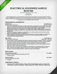 job resume format download microsoft word http www
