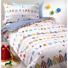 Coastal Themed Bedding Beach Bedding Full Coral Reef Ocean Life Fish Bedding 8 Pc