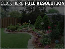 backyards modern you 69 backyard garden design ideas magazine
