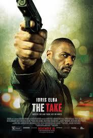 bastille day 4 of 4 extra large movie poster image imp awards
