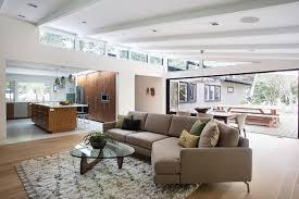 architecture renovate a private residence in lafayette california