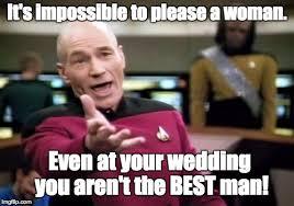wedding gift meme christmas gift idea 1 peppa pig jigsaw puzzle