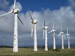wind farm u2013 cons part 4 earthstonestation