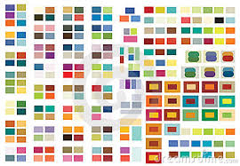 2 color combination 93 2 color combination go for complementary colors this will help
