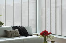 Gray Blinds American Blinds U0026 Shutters Outlet Of Orlando