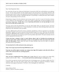cover letter apa format exle 28 images apa cover letter exle