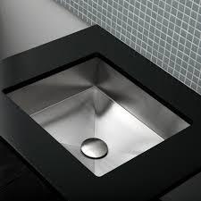 lacava bathroom products argento 7400 12
