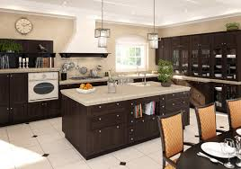 cuisine home cabinet refacing the home depot canada