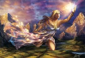 hemera greek goddesses wiki fandom powered by wikia