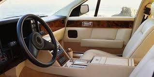 Brown Car Interior Carmaintenance Hashtag On Twitter
