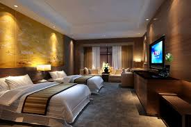 Luxury Bedroom Furniture Hotel Bedroom Furniture As Living Room Furniture With Lovable