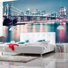 articles with do it yourself wall murals tag diy wall mural paris wall mural stickers paris wall mural black and white world cities wall murals london paris