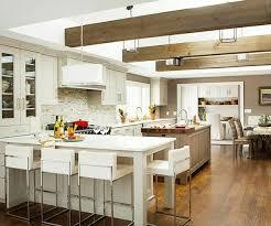 moderne landhauskche mit kochinsel landhausküche mit kochinsel außerordentliche auf küche moderne