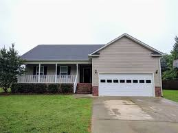 Mobile Homes For Rent In York Sc by Catawba Sc Homes For Sale U0026 Real Estate Homes Com
