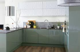 qualité cuisine leroy merlin meuble haut cuisine leroy merlin galaxy idée de modèle de cuisine