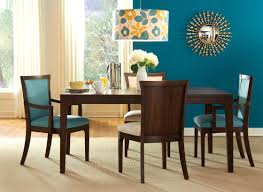 make your own dining room table design your own dining room table theamphletts com