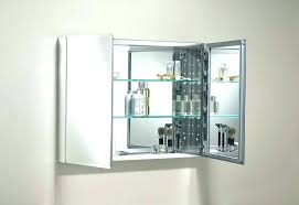 medicine cabinet with electrical outlet robern medicine cabinet with electrical outlet medicine cabinets