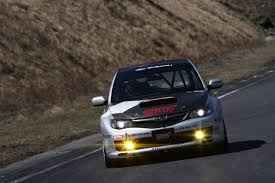 rally subaru wallpaper rally impreza wrx sti wallpaper 1280x853 id 17877
