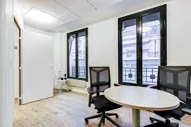 location bureau 12 location bureau 15ème 75 12 m référence n 115853989